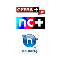 Doladowanie karty Telewizja na Karte HD CYFROWY POLSAT PAKIET DOMOWY HD LUB SD