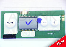 GLOWWORM ULTIMATE 24H DISPLAY INTERFACE BOARD 0020023826
