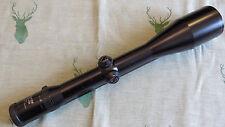 Zielfernrohr ZEISS DIAVARI-ZM 3-12x56 T* Abs. 11 riflescope lunette