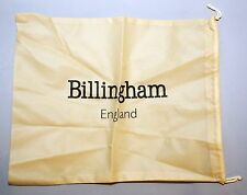 Billingham Protective Cover for Hadley Packington 225 335 Camera Bag