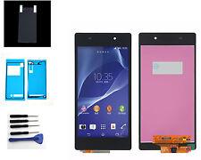 Per Sony Xperia Z2 D6543 D6503 D6502 LCD Touch Screen Digitalizzato Montaggio