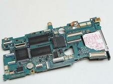 Sony A1183654A MOUNTED C.BOARD AM-001 for DSLR-A100 Original Spare Part