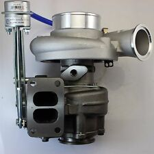Dodge Diesel RAM CUMMINS 6BT AA 5.9L T3 HX35W 3538881 Turbo Charger