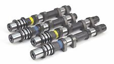 Brian Crower BC0621 STAGE 2 Cams 272 for Subaru EJ25 Single AVCS + Non-AVCS