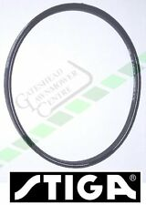 Stiga Snow Rex - Drive Belt for Auger / Blower