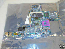 NEW ORIGINAL  DELL Precision M2300 Motherboard 128MB Nvidia Quadro P/N :R876J