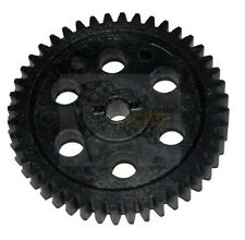 Redcat Racing 44T Spur Gear  Shockwave Part # 05112