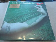 Jerry Cantrell - Degradation Trip - 2LP 180g audiophile Vinyl // Alice In Chains