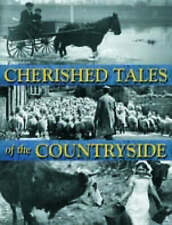 Cherished Tales of the Countryside,GOOD Book