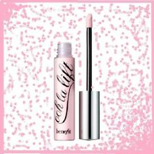 Benefit Ooh La Lift Eye Concealer
