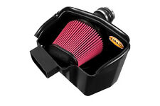 2010 2011 2012 2013 Ford Flex Lincoln MKS MKT Ecoboost Airaid Cold Air Intake
