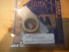 Amal Repair Kit (Type 75/275) Triumph AJS Ariel Norton BSA Triumph Matchless