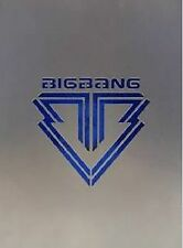 K-POP BIGBANG 5th Mini Album [ALIVE] CD + Booklet Sealed Music CD [Random Cover]