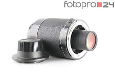 Nikon Teleconverter TC-301 2x + TOP (32197012)