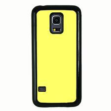 Hard Case für Smartphone Schutz Hülle Tasche Etui Cover Bumper Design Motiv