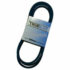 "True Blue Belt 1/2"" x 102"" for AYP Husqvarna Craftsman Lawn Mower Garden Tractor"