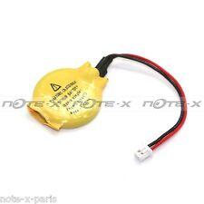 PILE DE BIOS  FOR IBM LENOVO T20 T21 T22 T23 T40 CMOS BATTERY LAPTOP