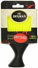 DENMAN DUSTER BRUSH D078BLKY OFFICIAL UK STOCKISTS