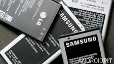Originale Batterie samsung GT-S5600 Player Star/GT-S5600v Blade/GT-S5620 Player