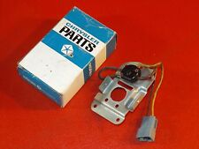 NOS NEW MOPAR 1967 67 Plymouth VIP interior reading lamp switch assembly 2857434