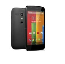 Brand New Moto G Cdma Sim based For Relance Tata and Mts