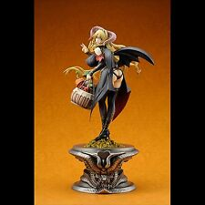 Orchid Seed The Seven Deadly Sins Mammon Statue of Greed 1/8 PVC Figure