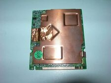 Carte TUNER TV AVERMEDIA Acer Aspire 9810