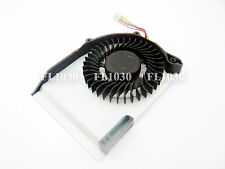 New CPU Fan For LENOVO THINKPAD T420S T420SI Notebook PC