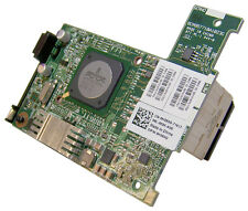 Dell H093G Broadcom 5709 1GbE Mezzanine Network Card for PowerEdge Blade servers