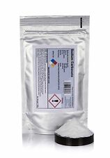 100g Sodium carbonate powder•soda ash•PH+•dye fixative•