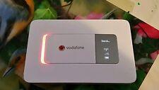 Wifi móvil Huawei Vodafone R201