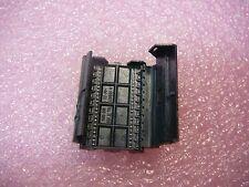MERITEK 980021-44 SOP Socket 44-PSOP   ***NEW***  1/PKG
