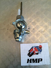 YAMAHA FS1E RD50 DT50 TY50 PETROL FUEL GAS TANK TAP