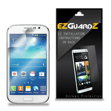 2X EZguardz LCD Screen Protector Cover HD 2X For Samsung Galaxy Grand Neo Plus