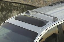 2006 Nissan Armada Titan | Sunroof Moonroof  Wind Deflector GENUINE OEM NEW