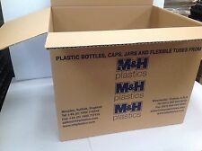 20 x VERY Large Single Walled Cardboard Boxes Storage Packing Moving
