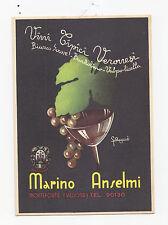 5002-VERONA-DITTA MARINO ANSELMI VINI TIPICI
