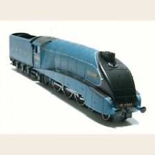 Class 'A4' No. 4468 Mallard - 1938 - OO 1/76 British Locomotive No 8