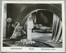 MATA HARI George Fitzmaurice GRETA GARBO Ramon Novarro 1 Photo *