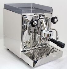 SPECIAL NEW 2017 ROCKET ESPRESSO CELLINI PLUS V3 PID ESPRESSO MACHINE