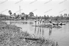 34.Infanteriedivision-Sanitäts Komp.-Gomel-Homel-1941-nude-waschen-man-63