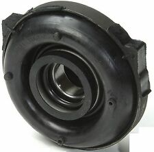 CENTER SUPPORT BEARING fit 1999-2004 Nissan Frontier 1989-1997 Nissan Pathfinder