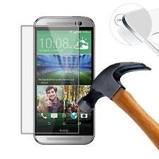 Film Verre Anti Casse Anti Rayure Protection Verre Trempé HD pour HTC 826