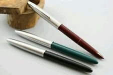Hero fountain pens , set of 3