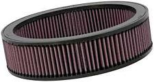K&N AIR FILTER FOR HONDA ST1100 1991-2002 HA-1191