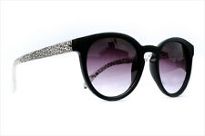 Sunglasses in Vintage  Style  In High Quality Stylish Black shade(Goggles)