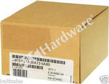 New Sealed Siemens 6ES7 317-2EK13-0AB0 6ES7317-2EK13-0AB0 SIMATIC S7-300 CPU