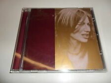 CD  Beth Gibbons & Rustin Man - Out of Season