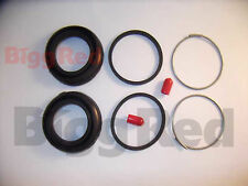 VW Golf MK1, Derby, Passat, Scirroco Brake Caliper Repair Kit 4401
