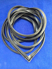 1932 FORD WINDSHIELD RUBBER SEAL